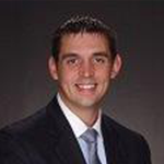 Brett Cross - Our Team - Yeager Insurance and Financial Services