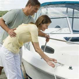 West Virginia Boat Insurance - Yeager Insurance & Financial Services