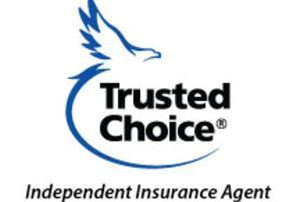 The Customer's Guide to Finding the Right Insurance Agency