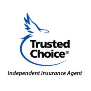 Yeager Insurance and Financial Services West Virginia