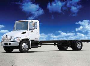 West Virginia Commercial Auto / Truck Insurance - Yeager Insurance