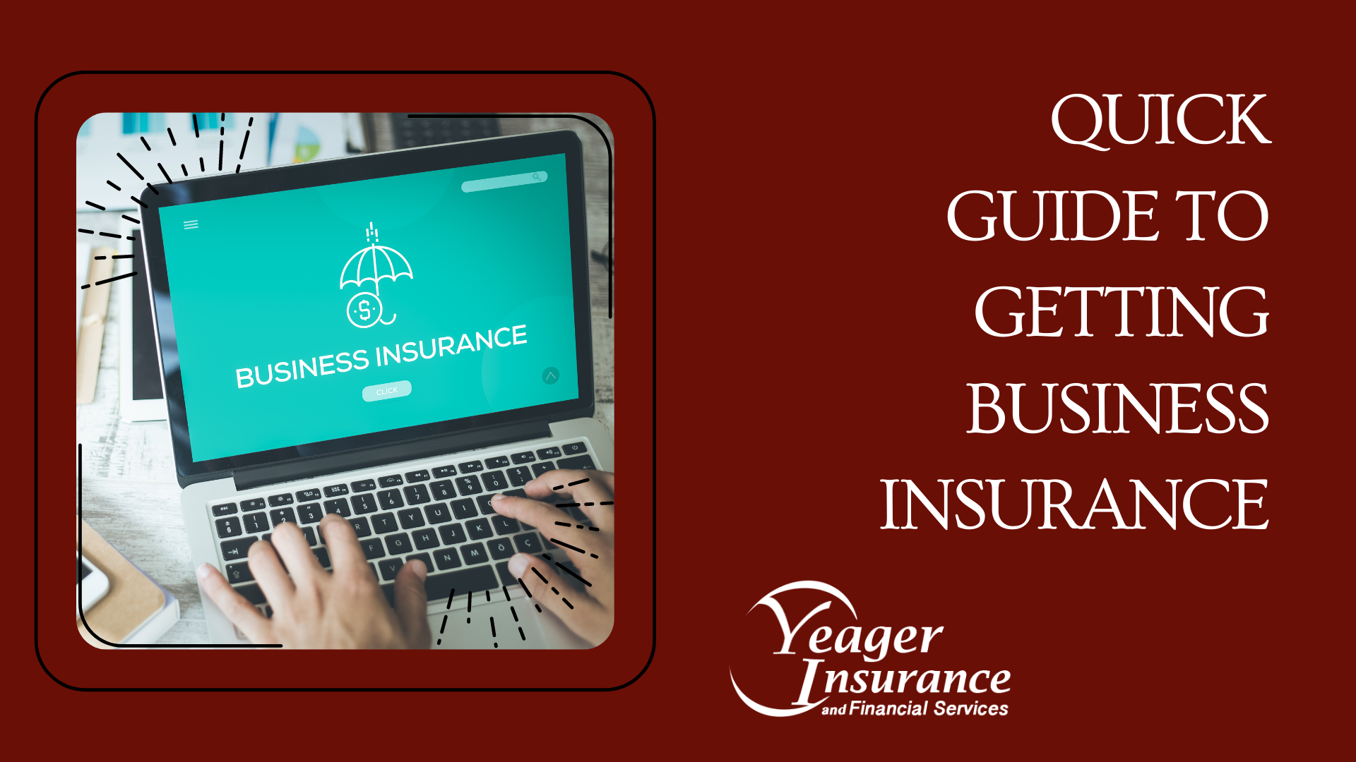 Yeager Insurance Blog Business Insurance Near Me 3