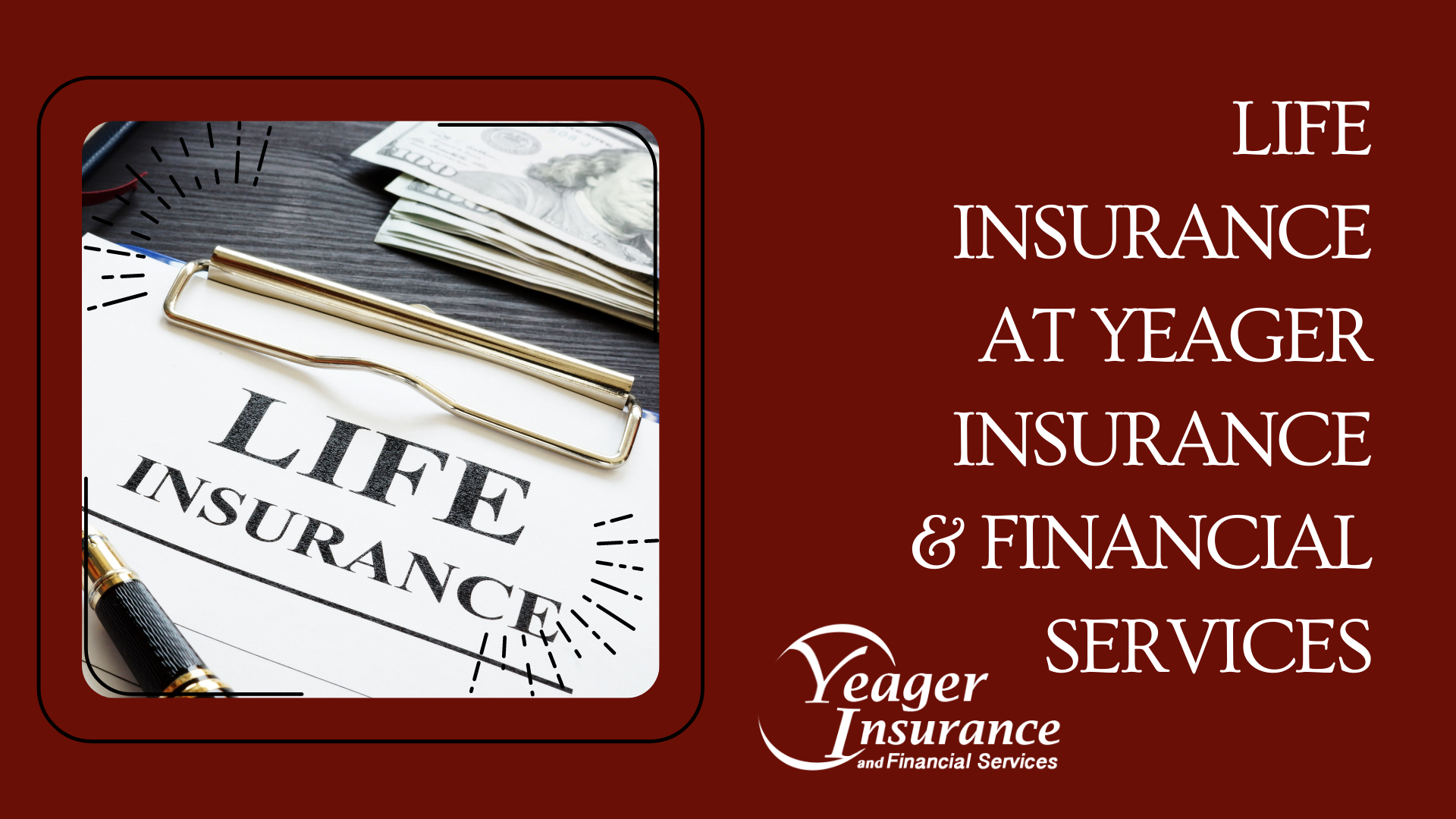 Yeager Insurance Blog Business Insurance Near Me 1