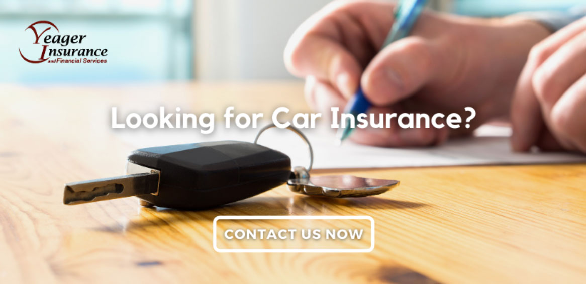 West Virginia Car Insurance Quote - Yeager Car Insurance Comparisons